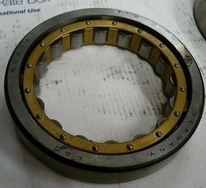 high temperature SKF NU214 Bearing FREE SHIPPING