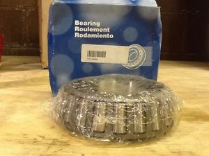 high temperature SKF Bearing BR663 (SKU #400/91)