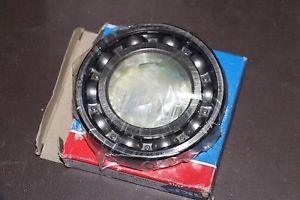 high temperature BRAND  SKF 6212 JEM SHIELDED ROLLER BEARING   FREE SHIPPING