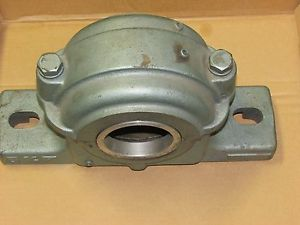 high temperature SKF SAF 517L, 517-L PILLOW BLOCK HOUSING MOUNT FOR BEARING  FREE SHIPPING