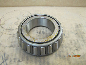 high temperature SKF Tapered Roller Bearing 3979 New