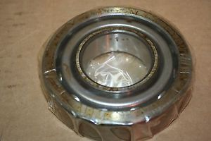 high temperature Skf Bearing 7311 BG New #12645