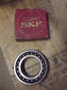 high temperature SKF Bearing 1211K  USA