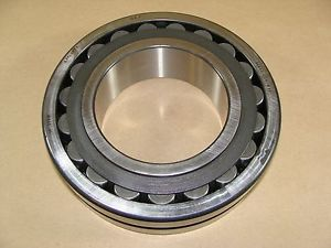 high temperature SKF 22222 CCK/W33 SPHERICAL ROLLER BEARING 200 mm OD 110 mm ID BORE 53 mm WIDE