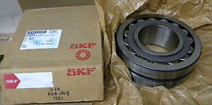high temperature SKF 22322CJ/W33 BEARING NIB