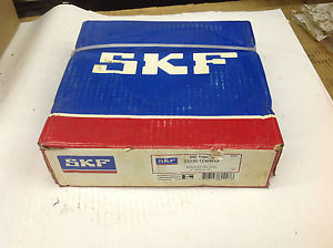 high temperature SKF 22230 CCK/W33 Spherical Roller Bearing. LOT #2-   IN BOX