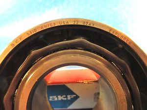 high temperature SKF 5310 AH/C3 Angular Contact Bearing, Replaces 3310 ACB,  5310AH/C3, USA