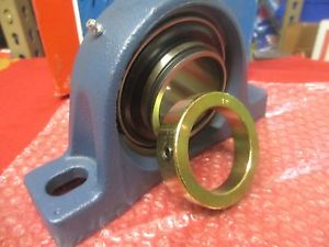 high temperature SKF SY60 WR, SY 60 WR, Bearing Pillow Block, Insert= YEL212-2F, Housing= SY512 M