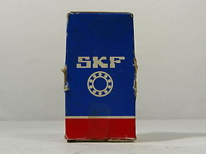 high temperature SKF FYTB-25-TF Bearing 2-Bolt Flange !  !