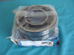 high temperature NOS SKF Roller Bearing, Spherical Roller 22314 CC/W33