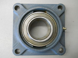 high temperature SKF 477212-207 FLANGE BEARING