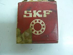high temperature  SKF 5206 H BEARING DOUBLE ROW SHEILDED 1-1/4X2-1/2X1INCH