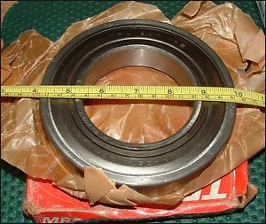 high temperature 217MF SKF MRC BALL BEARING ~  IN BOX