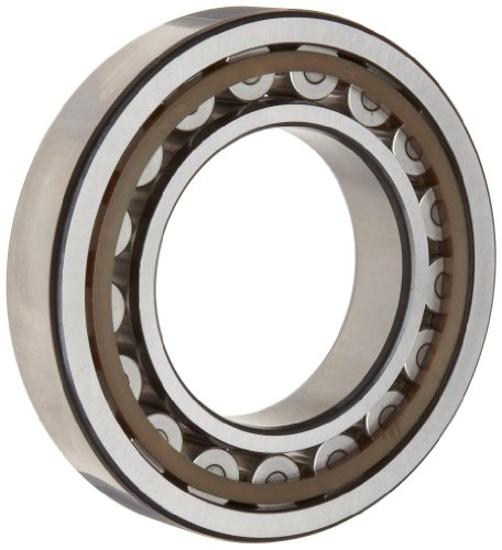 high temperature SKF NU 2208 ECP Cylindrical Roller Bearing, Straight Bore, Removable Inner Ring,