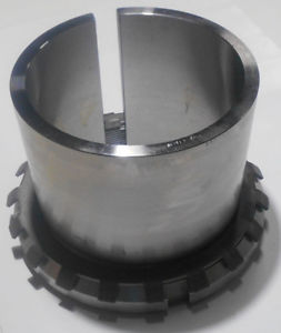 """high temperature SKF SNW 138X6.15/16 Adapter Sleeve 6-15/16"""" Shaft Size"""