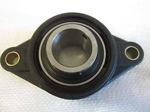 high temperature SKF FYTBK30TR BEARING FYTBK 30 TR – NO BOX