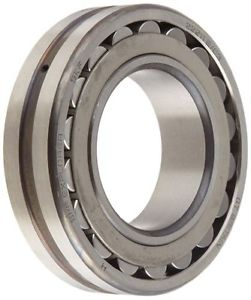 high temperature SKF 22211 E/C3 Explorer Spherical Roller Bearing, Straight Bore, Standard