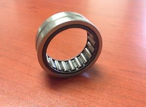 high temperature 4906 SKF Needle Roller Bearing 473.005.00