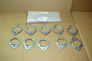 high temperature Quantity 10) PFT 40 SKF  In Box Bearing Mount PFT40 PFT-40*