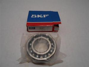 high temperature SKF EXPLORER 6206 JEM BEARING