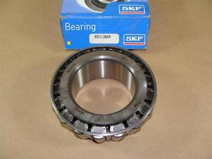 """high temperature  SKF HM212049 Tapered Roller Bearing Inner Cone 2.625"""" ID Bore 1.510"""" Wide"""