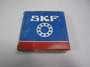 high temperature SKF 30210J2 Tapered Roller Bearing !  !