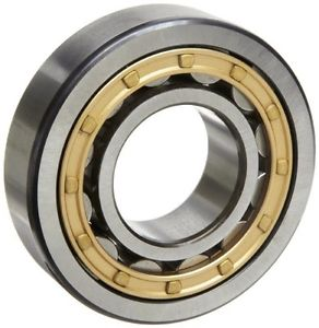 high temperature SKF NJ 2213 ECJ Cylindrical Roller Bearing, Single Row, Removable Inner Ring,