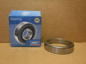 high temperature SKF Bearing BR3920 Industrial Factory Machine
