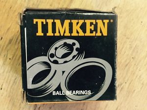 high temperature New Timken W208PP Bearing