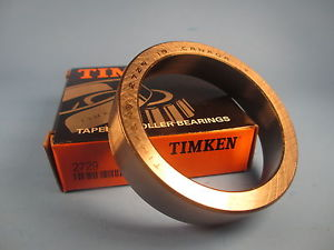 high temperature Timken 2729 Tapered Roller Bearing Cup