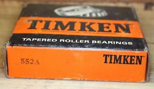 high temperature TIMKEN BEARING CUP 522A
