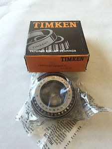 high temperature HM89446/HM89410 Timken Bearing Cup and Cone NIB