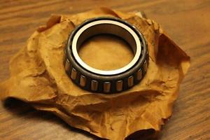 high temperature TIMKEN 18790 TAPERED ROLLER BEARING CONE 18790