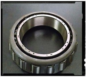 high temperature Timken 370A Tapered Roller Bearing