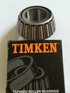 high temperature Timken  HM89443, Tapered Roller Bearing Cone