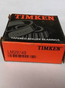 high temperature TIMKEN Tapered Roller Bearing, 305800023