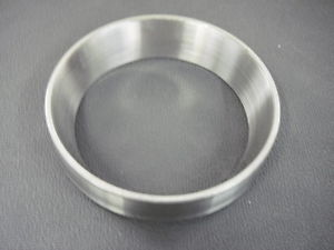 high temperature Timken HM813810 Taper Roller Bearing Cup Outer Race.