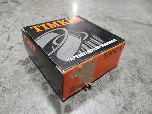high temperature  Timken 526 Tapered Roller Bearing Cone