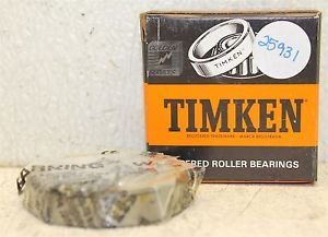 high temperature Timken L44610 Tapered Bearing Race