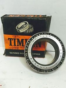 high temperature TIMKEN NA 13687 TAPERED ROLER BEARING CONE  13600 SERIES, NA13687