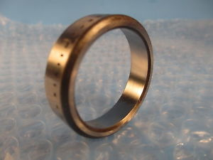 high temperature Timken LM11910 Tapered Roller Bearing Cup
