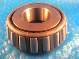 high temperature Timken HM813836 Tapered Roller Bearing Cone