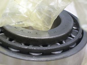 high temperature Timken 624 Cone With 612 Cup