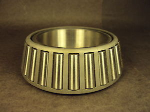 high temperature Timken HM516448, Tapered Roller Bearing Cone
