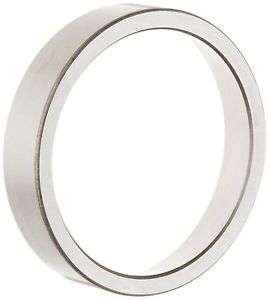 high temperature Timken Tapered Roller Bearing 35326 New in Retail Packaging