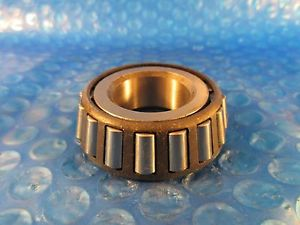 """high temperature Timken 14118 Tapered Roller Bearing Single Cup 1.1811"""" Straight Bore; 0.7560"""""""