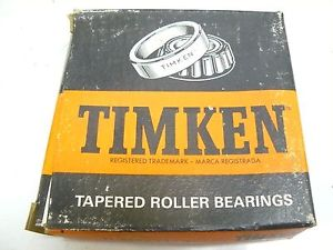 high temperature  TIMKEN JLM714110 ROLLER BEARING TAPERED