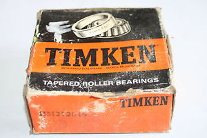 high temperature Timken HM212049 Tapered Roller Bearing Single Cone HM-212049  *  *