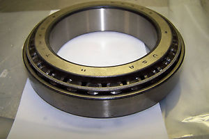 high temperature  Timken Tapered Roller Bearing Assembly  1-56425 BEARING  1-56650 RACE