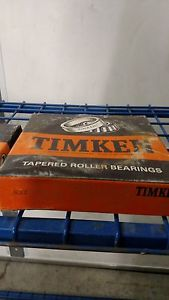 high temperature HM218210 Timken New Taper Bearing Cup